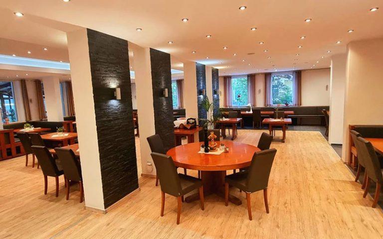 Bild_Restaurant_1