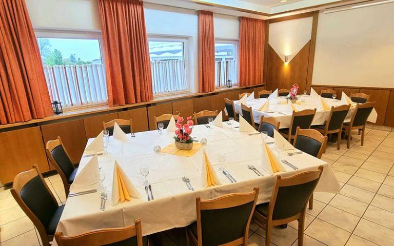 Bild_Restaurant_2