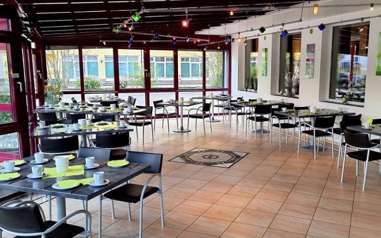 Bild_Restaurant_3