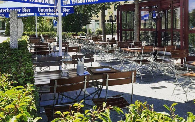 Bild_Restaurant_4