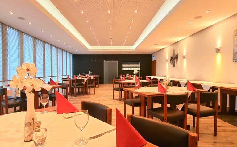 Bild_Restaurant_5